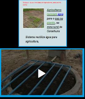 http://aguatododia.blogspot.com.br/2015/08/bioagua-agua-e-reciclada-por.html