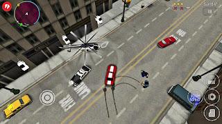 Download GTA: Chinatown Wars v1.01 Apk