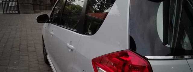 Sewa Mobil Murah Bali Terbaik