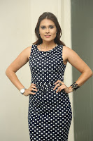 Alexius Macleod in Tight Short dress at Dharpanam movie launch ~  Exclusive Celebrities Galleries 049.JPG