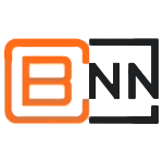 logo CBNN