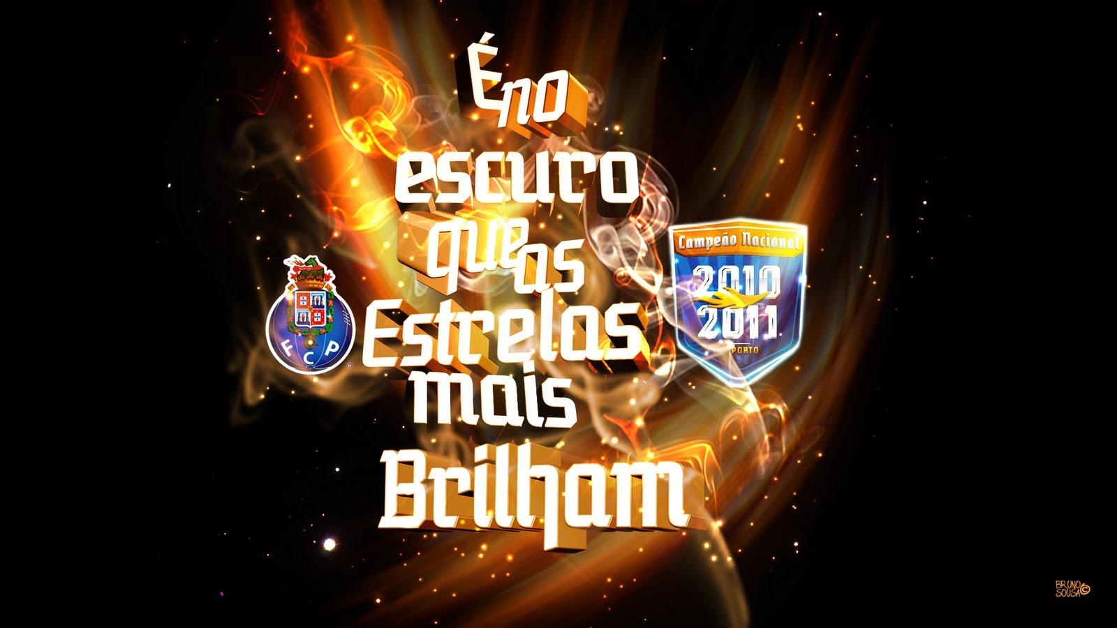 Manufaturando Consentimento: FC Porto Campeão Português