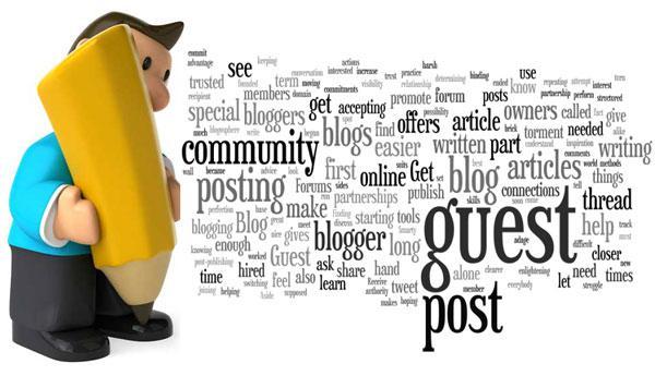 Blog iFormazione web