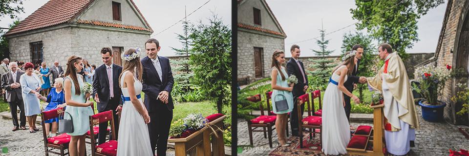 wesele Andrchów, wesele Kęty, wesele Międzybrodzie, wesele Wadowice, wesele Bielsko