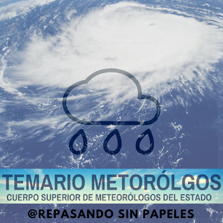 temario-meteorologia