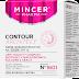 CONTOUR ARCHITECT Mincer Pharma Kolagenowy architekt do walki ze zwiotczeniami i grawitacyjnym opadaniem owalu twarzy