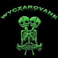 http://www.wyczarovane.com/