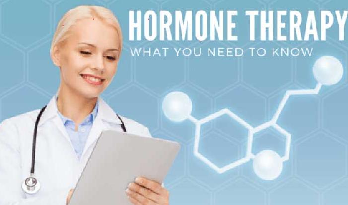 Hasil gambar untuk terapi hormon