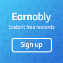 Join Earnably free