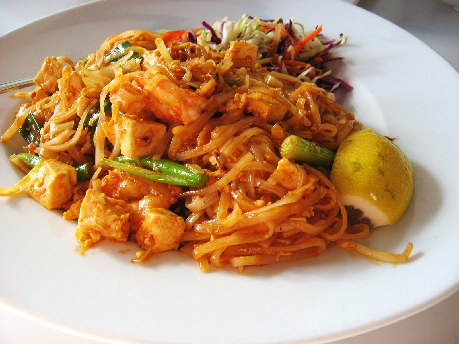 Girovagabondare Cucina Tradizionale Olandese Eet Smakelijk