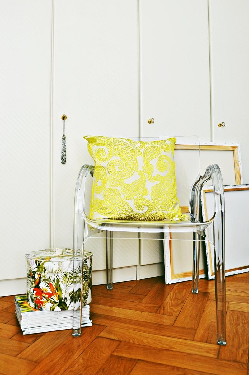 top 3 online shops f r heim wohnen a cocktail a day. Black Bedroom Furniture Sets. Home Design Ideas