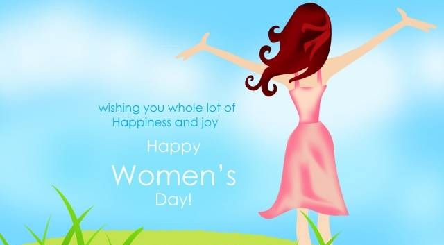 womens-day-pictures
