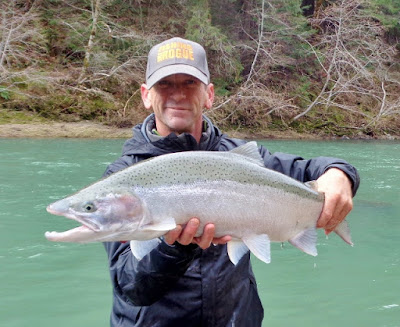 steelhead-fishing-Umpqua-river