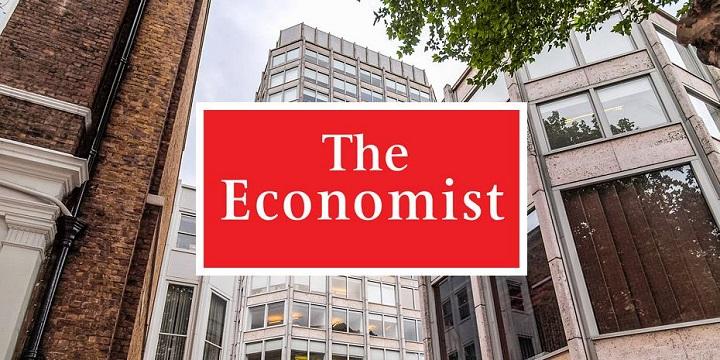 Economist: Οι ελληνικές εξαγωγές συνεχίζουν την άνοδο