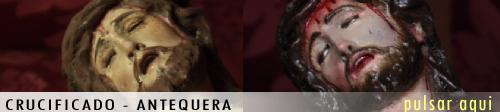 http://tallercitocofrade.blogspot.com.es/2017/02/restauracion-de-cristo-crucificado-para.html