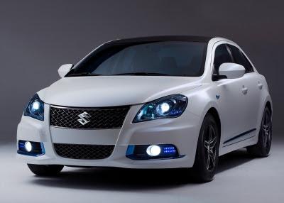Suzuki Yetkili Servisi Bursa