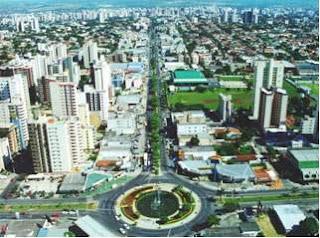 Concurso Auditor Fiscal ICMS - Goiás 2018 - Blog Ciclos de Estudo