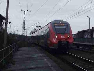 सपने में ट्रेन देखना sapne mein train dekhna