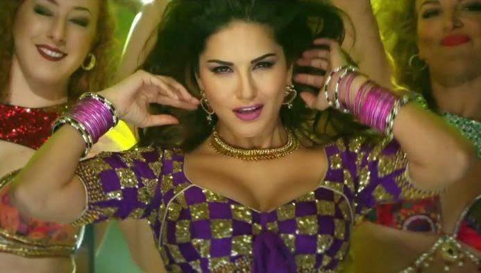 daaru pk dance karae song video