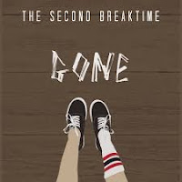 Download Lagu The Second Breaktime - Gone.Mp3 (4.04 Mb)