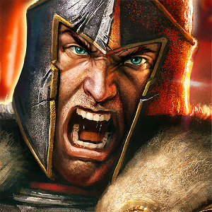 Download Game of War v3.18.458 Latest IPA For iPhone