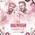 Daaru Badnaam ( Remix ) DJ Gaurav GRS & DJ Taz
