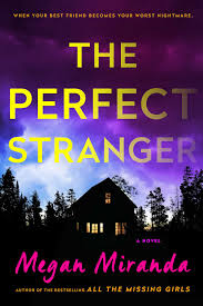 https://www.goodreads.com/book/show/31443398-the-perfect-stranger?from_search=true