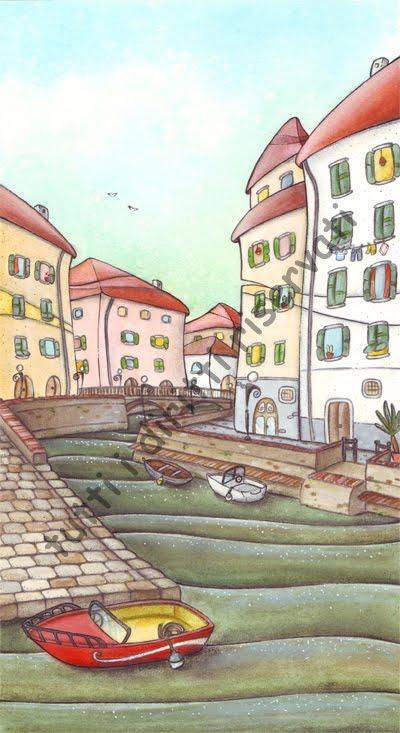 Livorno artistica rossocorallo art la sensibilit for Ditte traslochi livorno