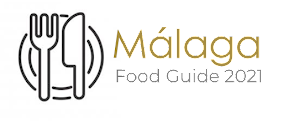 Málaga Food News | The Málaga Food Guide - The Leading Food & Lifestyle Guide to Málaga Province