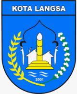 Lowongan CPNS Pemerintah Kota Langsa 2018