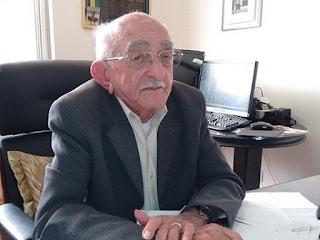 Italo Amaral