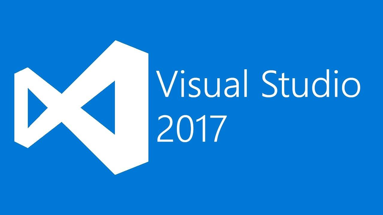 Visual Studio - Microsoft Store Ce site utilise des cookies pour l'analyse, ainsi que pour les contenus et publicités personnalisés. En continuant à naviguer sur ce site, vous acceptez cette utilisation.