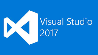 Download Gratis Microsoft Visual Studio 2017 Full Version