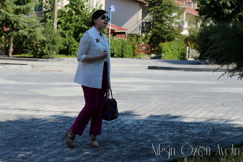 www.nilgunozenaydin.com-moda blogu-gladyatör ayakkabı-fashion blogger-fashion blog-gladiator shoes