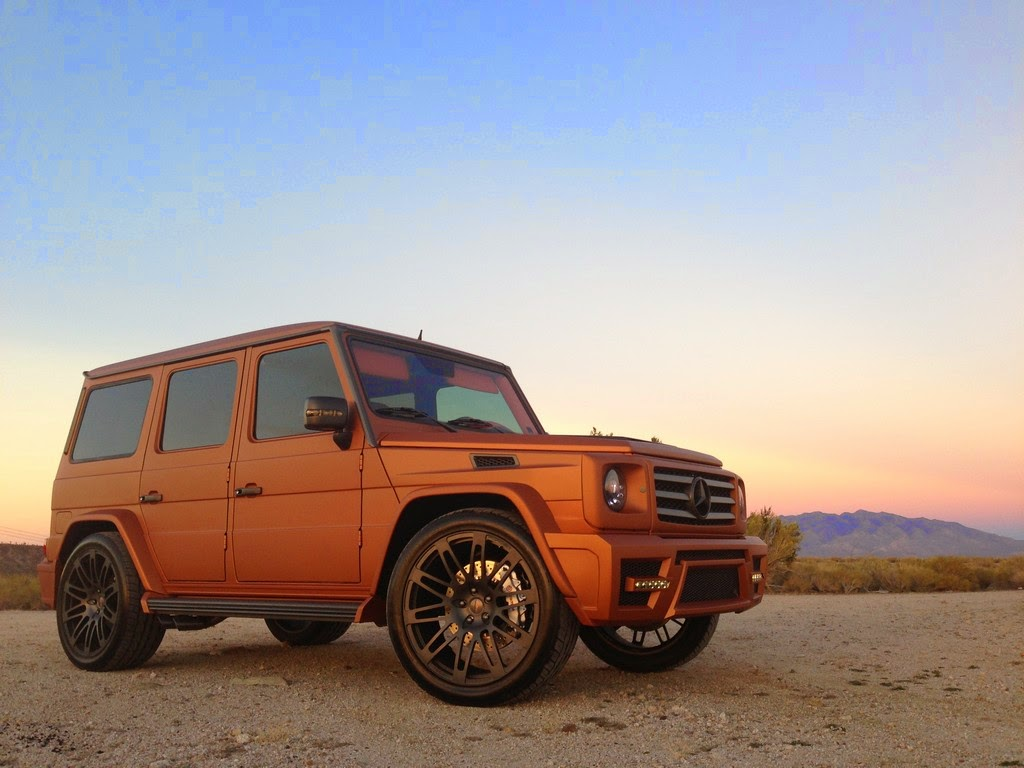 Mercedes Benz G63 Amg Aka Eurosport On Donz Wheels HD Wallpapers Download free images and photos [musssic.tk]