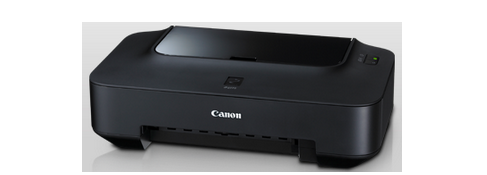 Download Driver Canon PIXMA iP2770 For Window XP