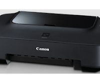 Download Driver Canon PIXMA iP2770 For Window 8
