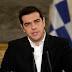 Reuters: Έντονες φήμες για έκτακτο διάγγελμα Α.Τσίπρα και εκλογές
