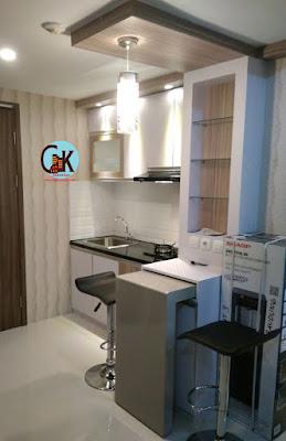 harga-kitchen-set-mewah-apartemen