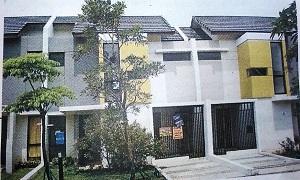 5 Penyebab Utama Atap Rumah Bocor