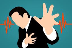 Gagal Jantung - Gejala penyebab dan pemeriksaanya