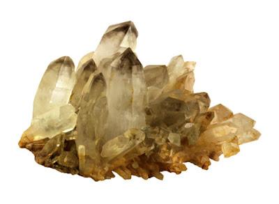 Natural Quartz Stone Flooring