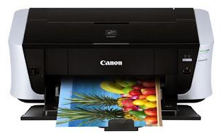 Canon PIXMA iP3500 Printer Driver, Software Download