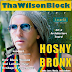 ThaWilsonBlock Magazine Issue73