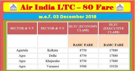 ltc-80-fare-december-2018