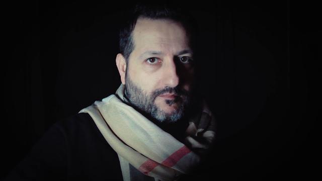 Βασίλης Τσικάρας: Η ηλικία των 40, θεωρώ πως είναι κομβική