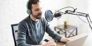 ¿La radio independiente por internet es un peligro para la radio tradicional?