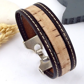 https://jecreemesbijoux.com/fr/kits-tutoriels-bijoux-cuir/994-kit-tutoriel-bracelet-cuir-marron-vintage-elime-coutures.html?search_query=vintage&results=23