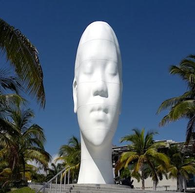Perez modern art museum
