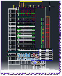 download-autocad-cad-dwg-file-hotel-highrise-mendoza-argentina